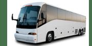 Bus Rental NYC