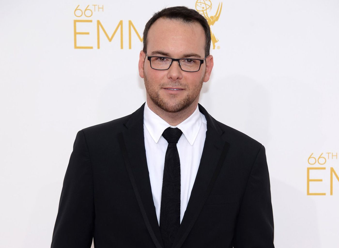 Fifty Shades Of Grey Resume 39fifty Shades Of Grey 39 Producer Dana Brunetti Sounds Off
