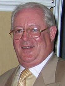 John Kimmins