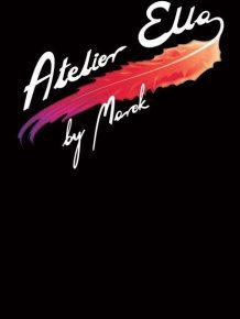 Atelier Ella by Marek