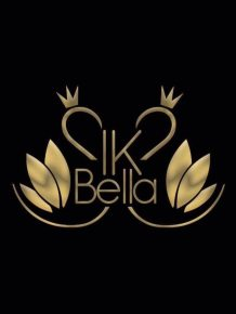 IK Bella