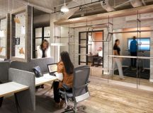10 Questions With Perkins+Will New York office director ...