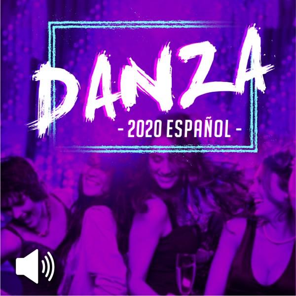 Danza Audio - 2020 Español
