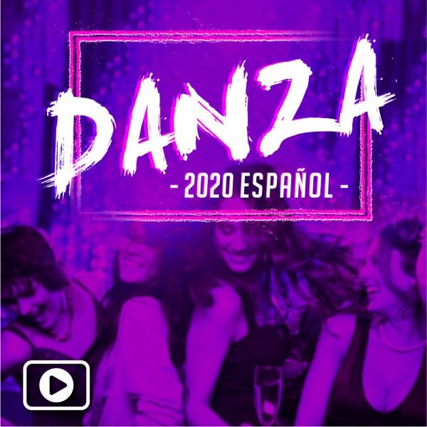 Danza Vídeo - 2020 Español