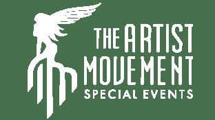The Artist Movement