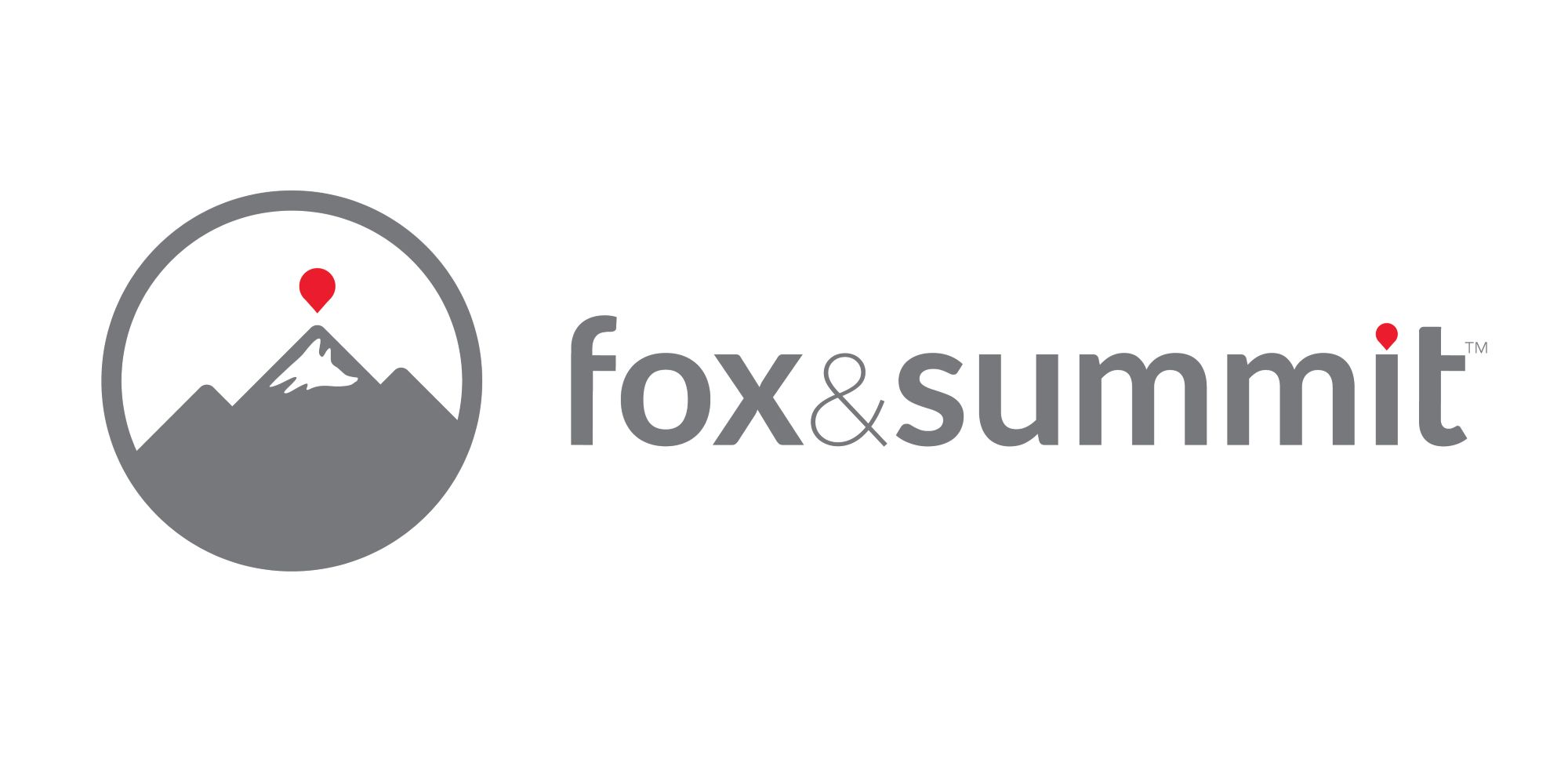 Fox&Summit™ Smart Home Devices are Coming to a Fry's