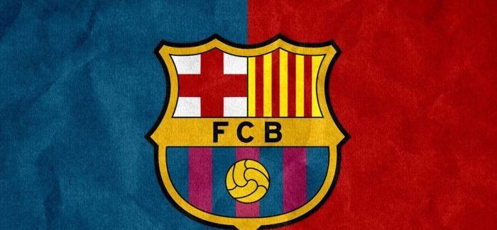 Labdarúgó BL Döntő: a Barcelona 3-1-re győzött