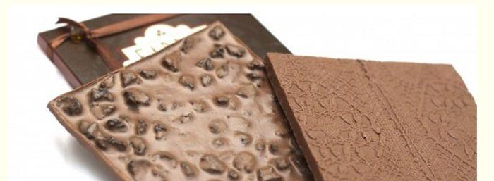 Jó csokik, remek áron – nézz szét