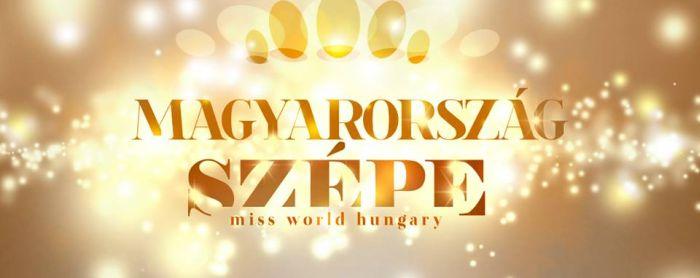 Miss Word Hungary 2015: királynő, és az udvarhölgyek nyereményei