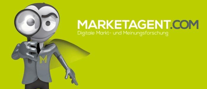Megbízható pénzkeresés: már a regisztrációért fizet a Marketagent