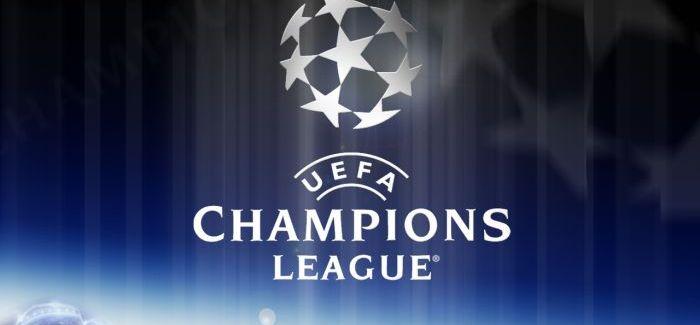BL-selejtező: Videoton – BATE Borisov: online közvetítés, live stream