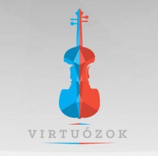 Virtuózok 2017 – Abouzahra Amira, Kis Radu és Kristóf Réka nyertek a döntőben