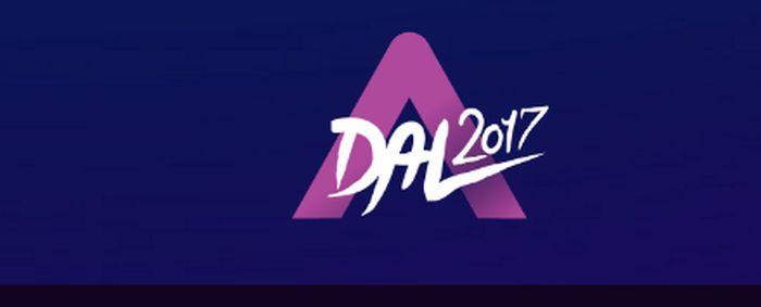 A Dal 2017 – íme az elődöntők beosztása