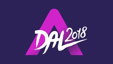 A dal 2018 - versenyzők, zsűri névsora