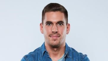 ValóVilág 9 beköltöző – VV Hunor - infok a játékosról