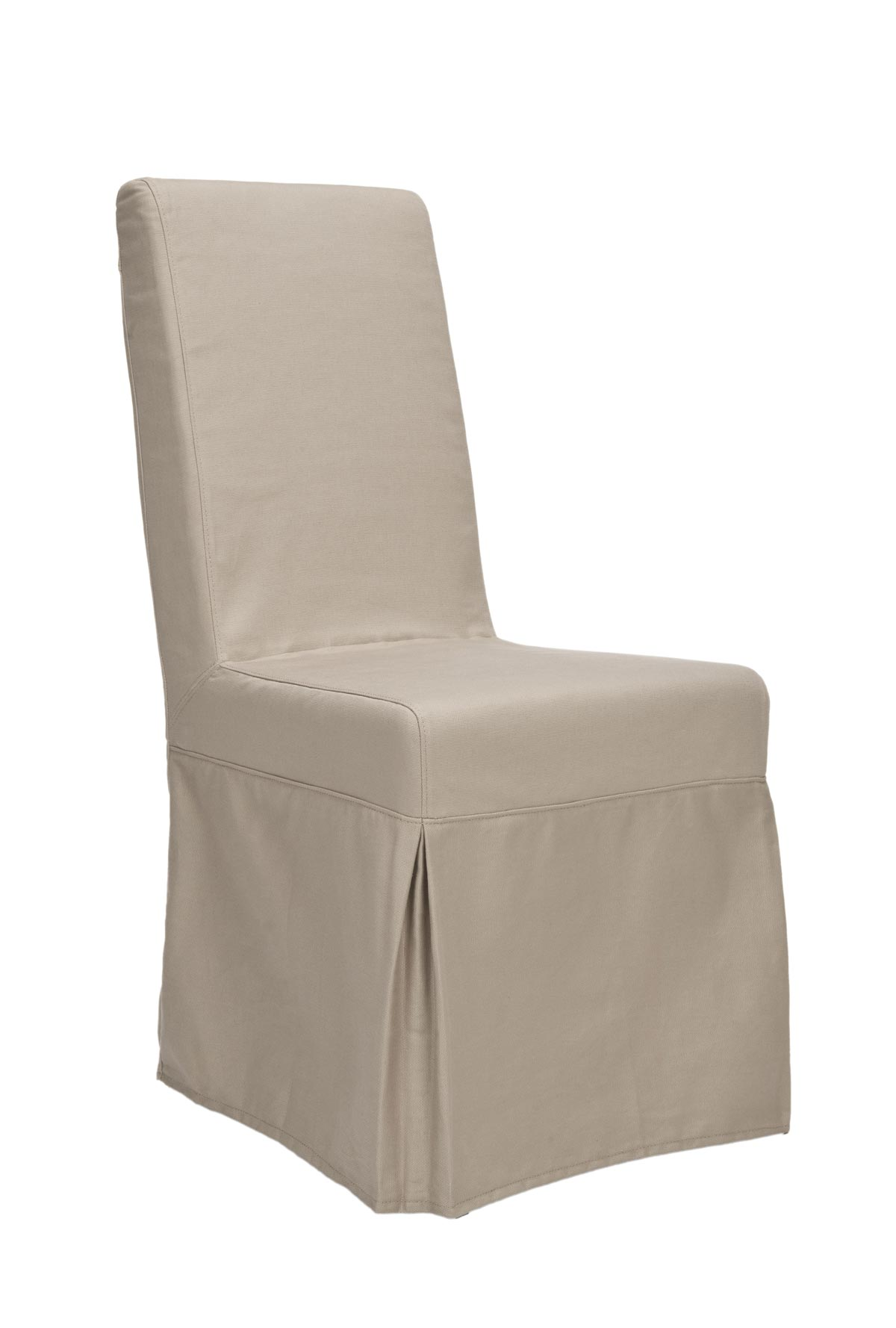Slip Covers For Chairs Safavieh Mcr4521a Adrianna Slip Cover Chair Set Of Two