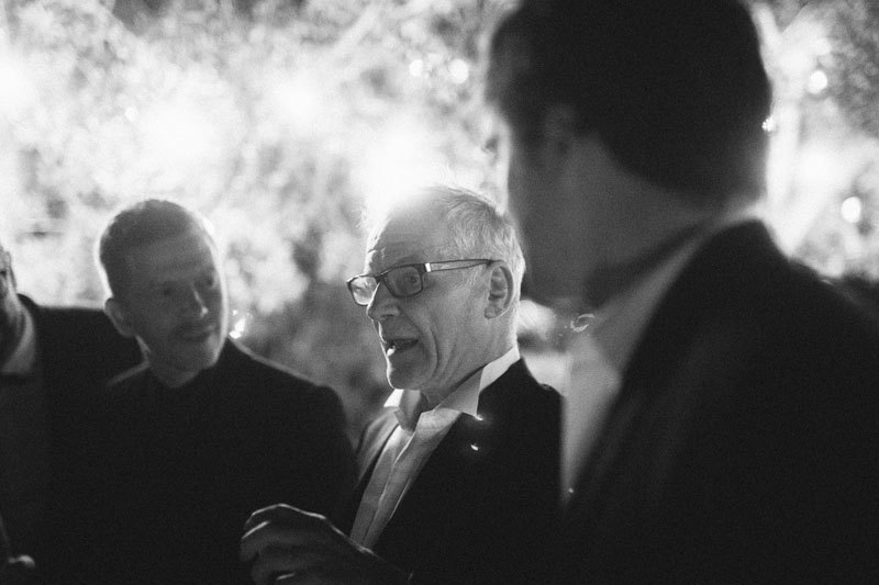 Thierry_FREMAUX_at__and_CHANEL_Afterparty
