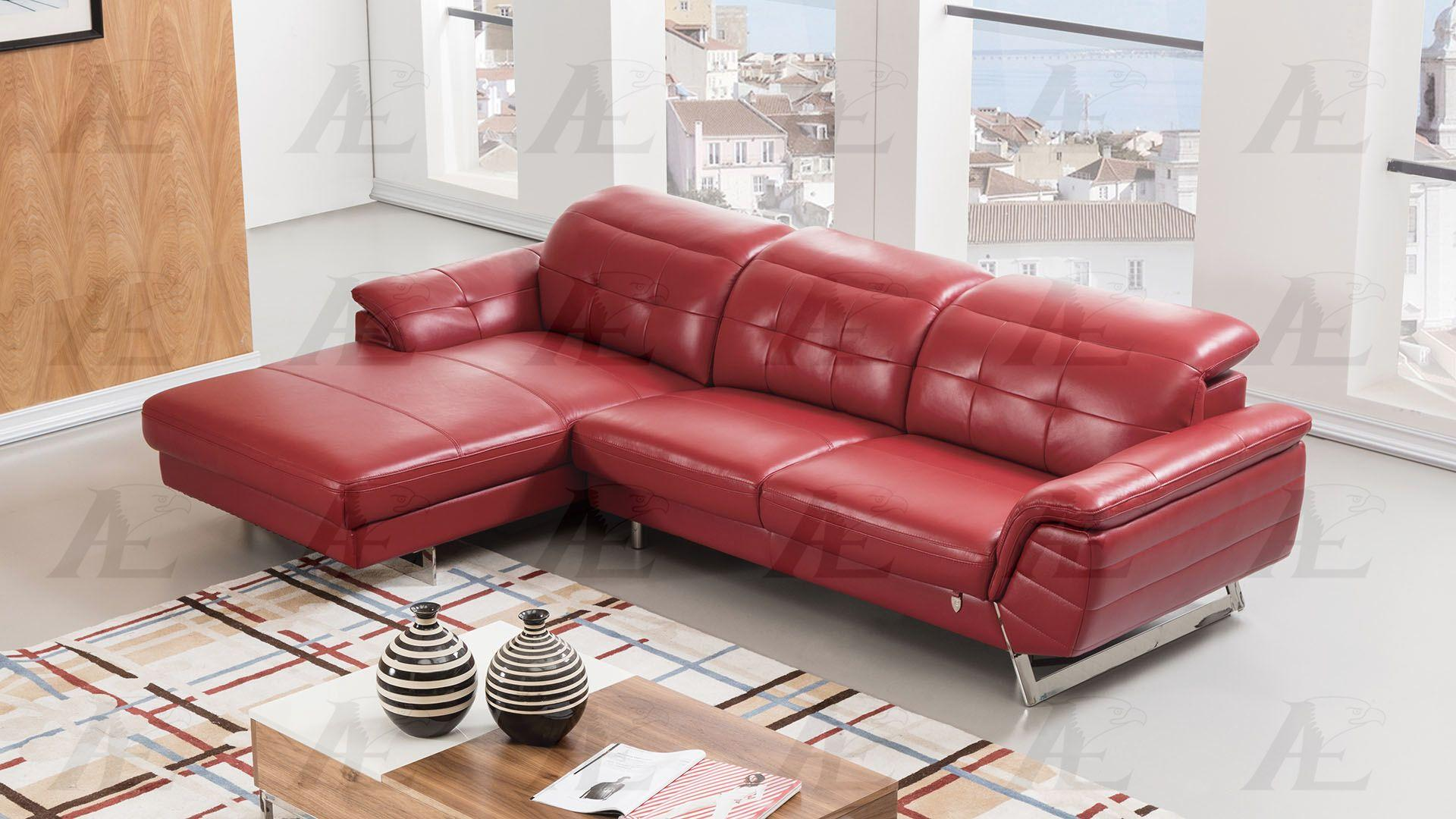 american eagle furniture