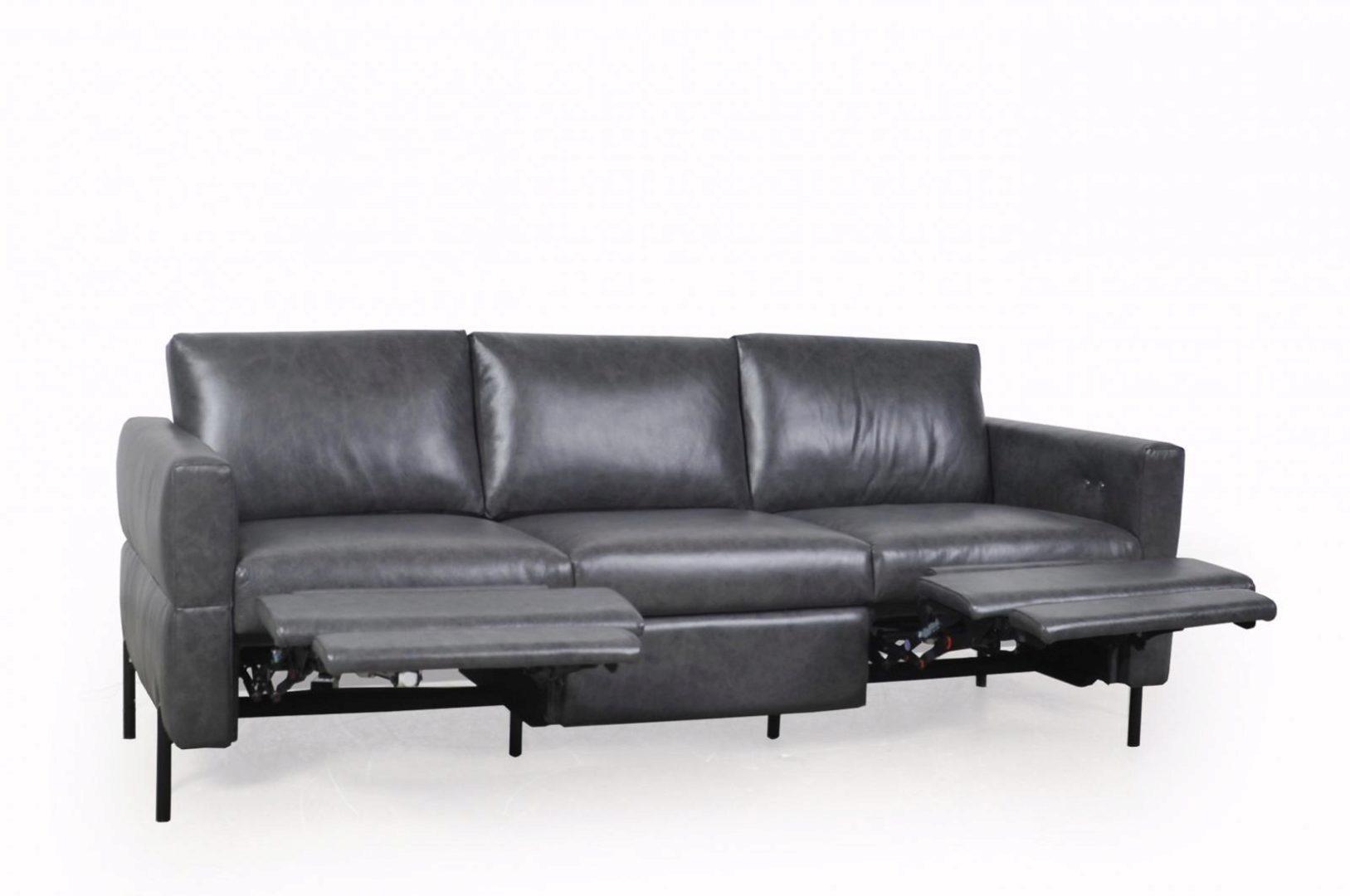 buy cheap furniture by brayden studio