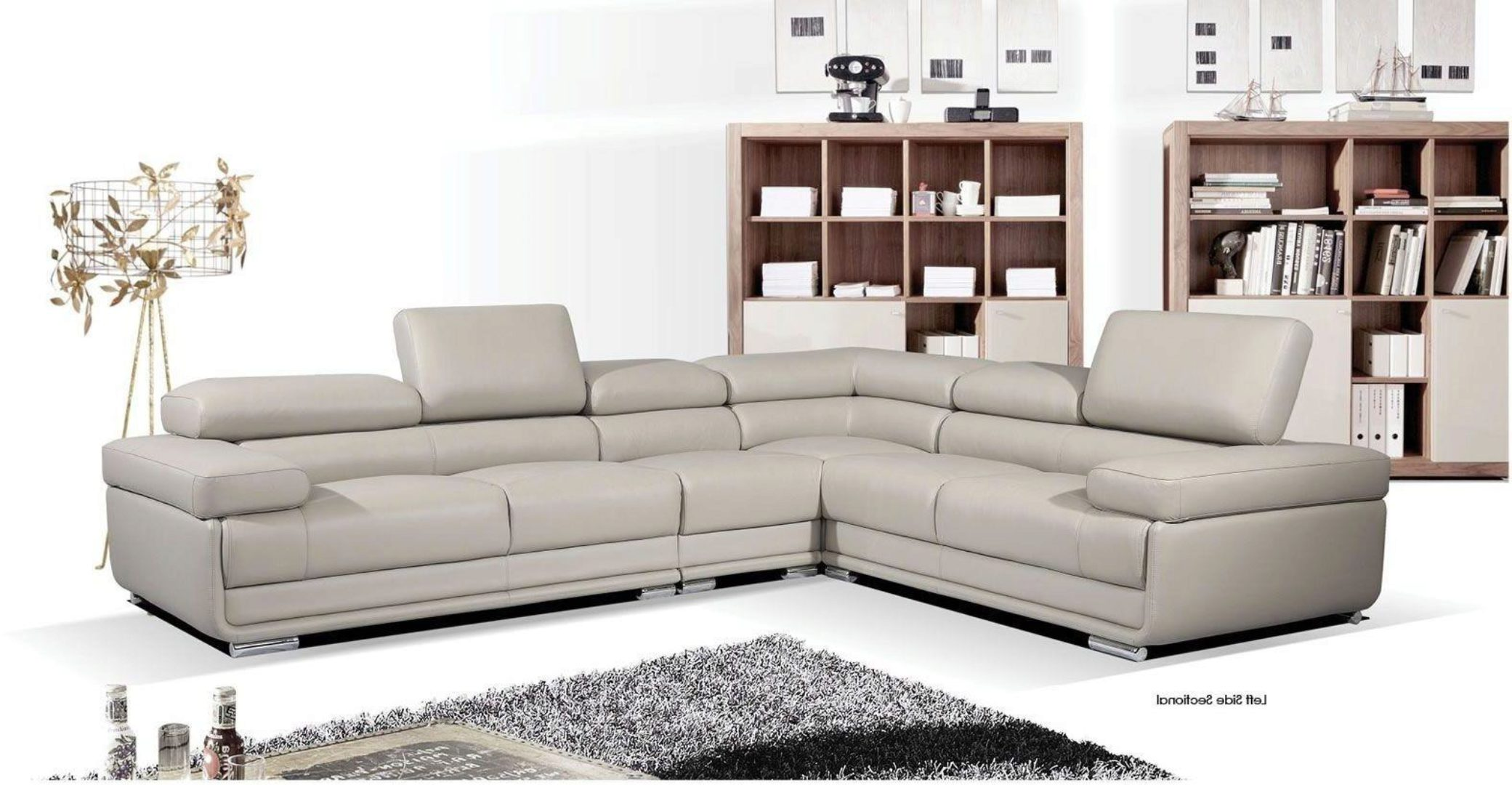 esf furniture catalog buy cheap