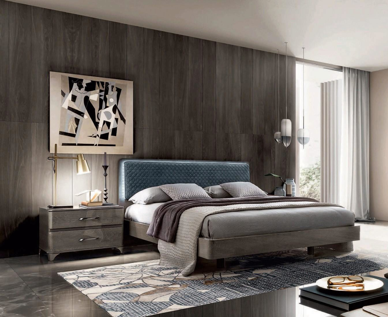 blue bedroom sets bedroom furniture