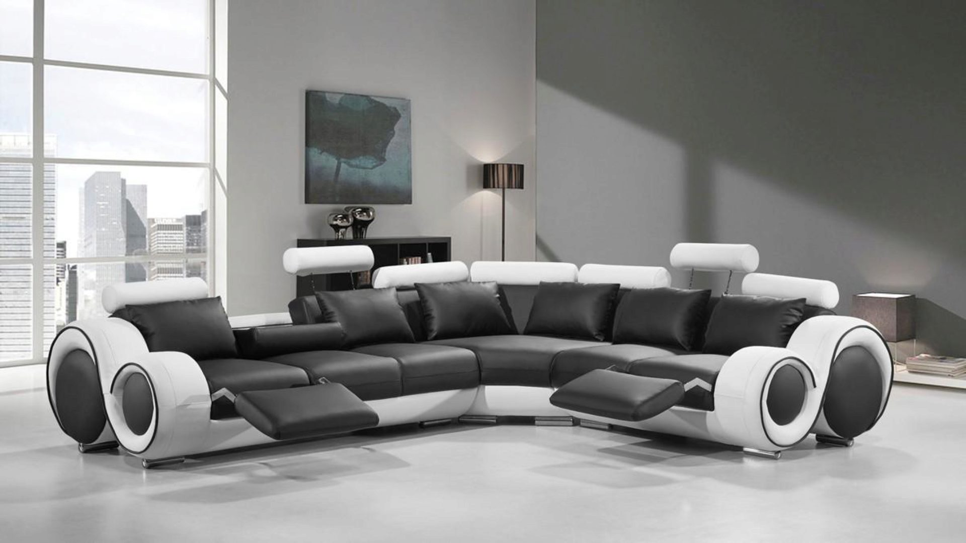 buy sectionals for living room online