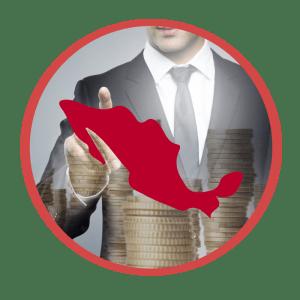N&G Soft Inc software para el mercado mexicano