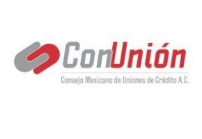 Consejo Mexicano de Uniones de Crédito