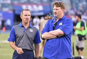 McAdoo and Spags