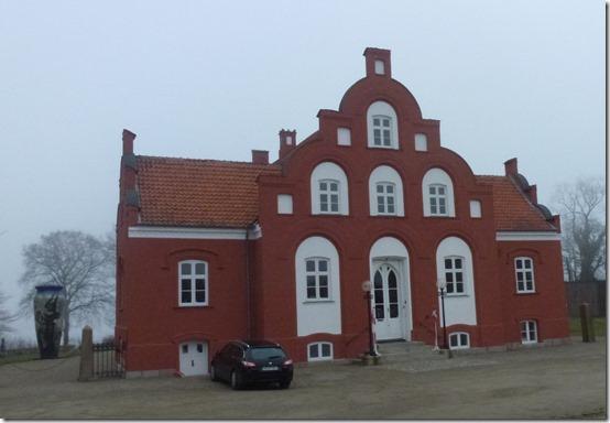 CLAY Danmarks Keramikmuseum
