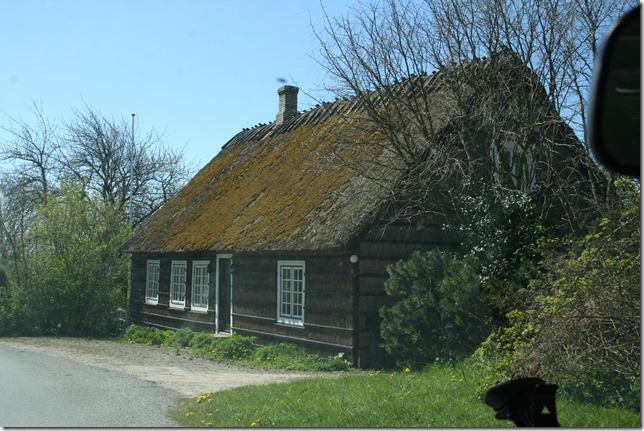 Hesnæs (82)