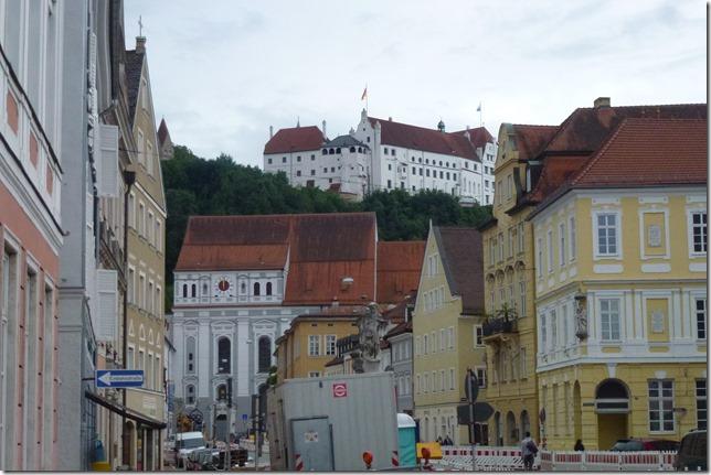 Landshut (26)