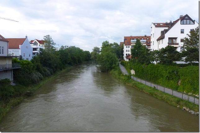 Landshut (38)