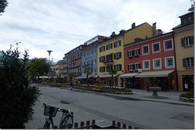 Lienz (1)