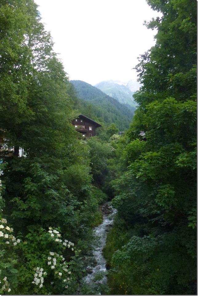 Mitteldorf (12)