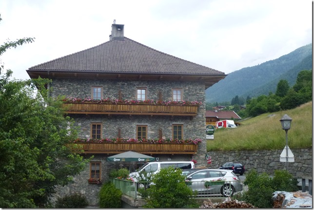 Mitteldorf (13)