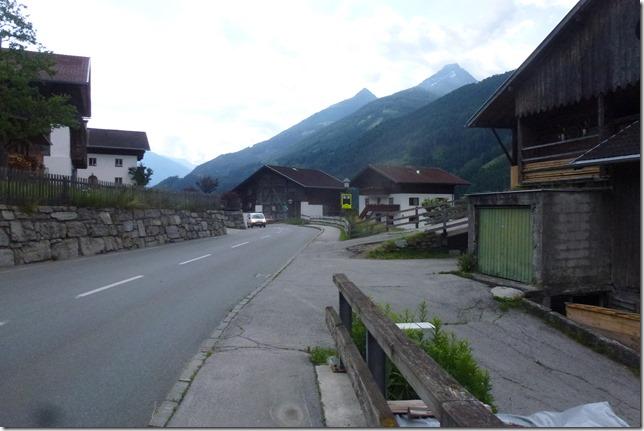 Mitteldorf (6)