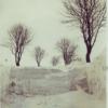 Sne_22.2.1936