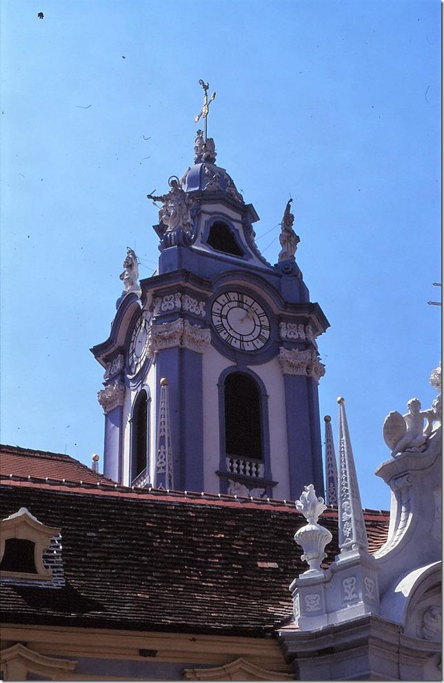Wachau 1995 (8)