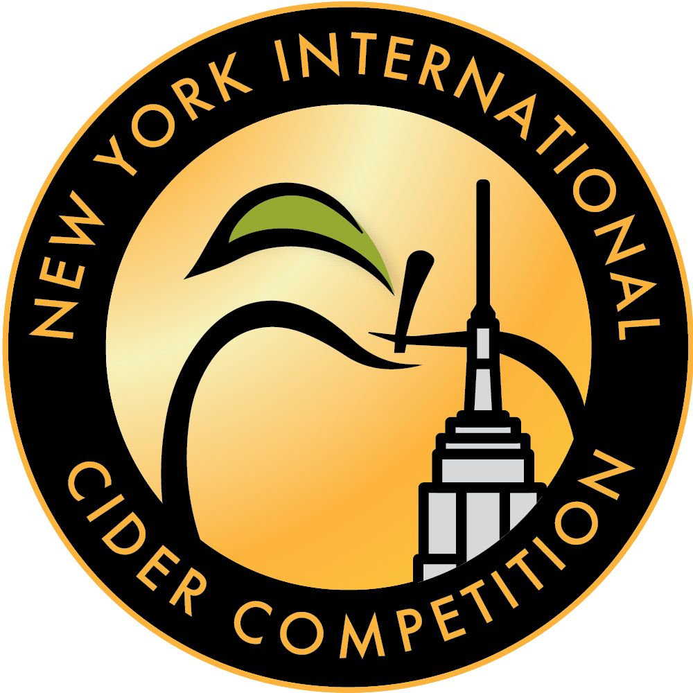 New York International Cider Competition
