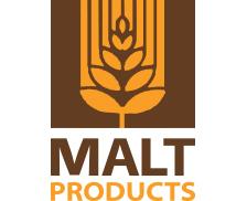 Malt Products