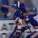 New York Islanders Mat Barzal