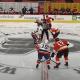 New York Islanders Lineup vs. Philadelphia