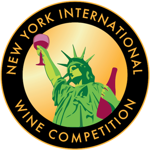new york international wine competition logo