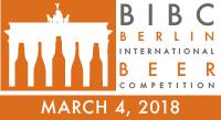 berlin international beer competition 2018