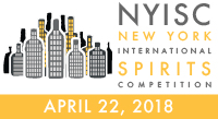 new york international spirits competition
