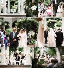 Opryland Hotel Nashville Weddings