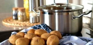 potato-Kitchen-Renovations
