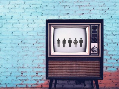 Why it Matters that There's a Lack of Women in Advertising and 6 Things We Can Do About It