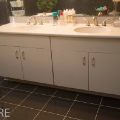 Reface Old Kitchen Cabinets Awesome Gadgets Articles|kitchen Cabinet Refacing | Manhattan, Brooklyn ...